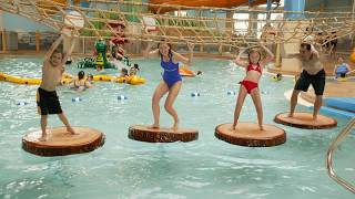 Best Family Vacations in Wisconsin ● The Best Tourist Destination