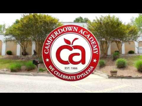 Camperdown Academy