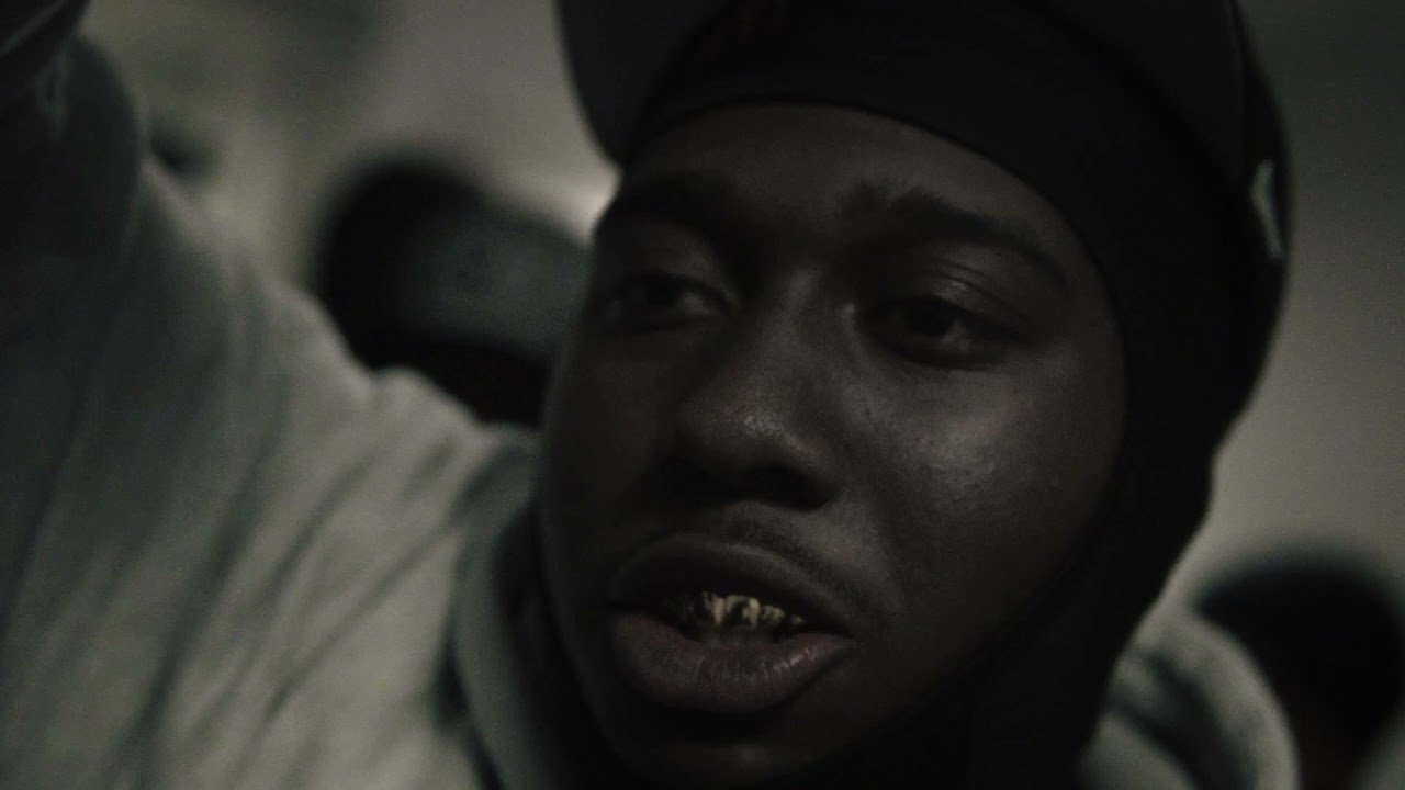 Download VEEZY X JANKY7AP - THE JACKERS ( OFFICAL MUSIC VIDEO ) PRODUCED BY @CALLMEJOHNNY SHOT BY @HUUNEYBUNN