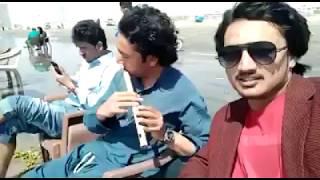 Milay ho tum hum ko | Aftab Suraj