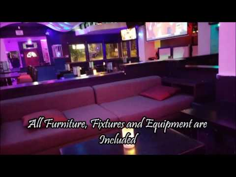 Orange County California Restaurants for sale by Pacific Restaurant Brokers - #15157