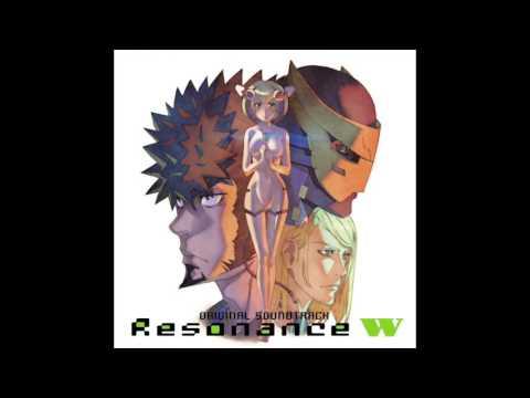 Dimension W OST - Soundtrack Medley