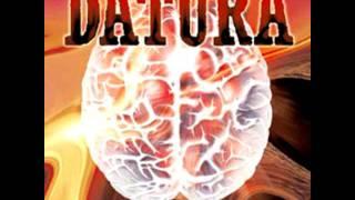Datura - El Sueño Remix (Remix 2002)