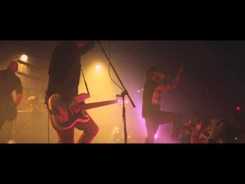 FINCH - Post Script (Live)