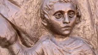 יד ושם, סיור מקיף במוזיאון השואה והגבורה, ירושלים  ישראל