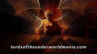 Lords of the Underworld Movie Preview 01