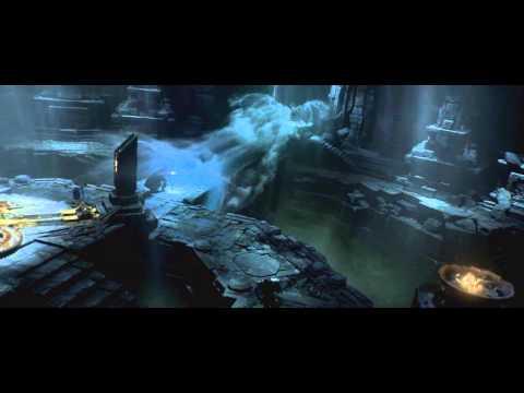 《暗黑破坏神 3:夺魂之镰》中文版影片