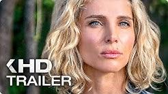 TIDELANDS Trailer German Deutsch (2018)