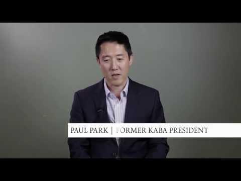 Paul Park