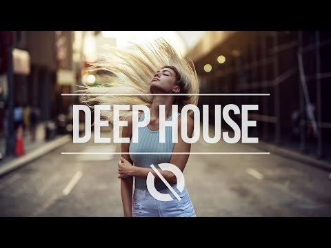 New UK Vocal Deep House Music 2017