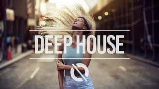 New UK Vocal Deep House Music 2017