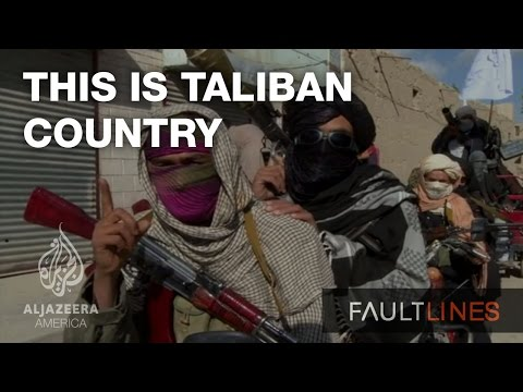 This Is Taliban
