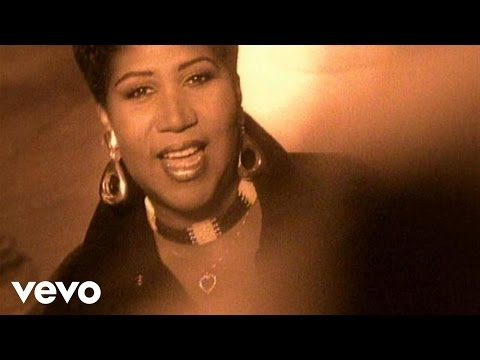 Aretha Franklin - Honey