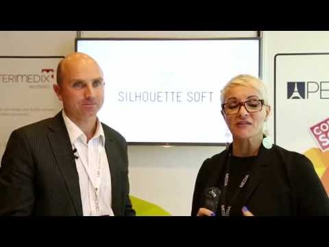 Silhouette Soft Threads - A Chat With Barry Lazarus From Austramedex
