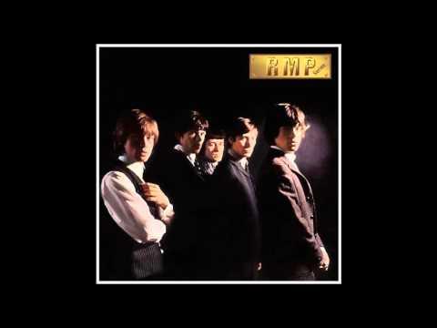 The Rolling Stones Album + 2 Singles 1964