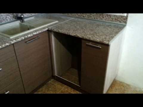 Кухни на заказ в Перми