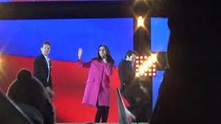 Смотреть видео Согдиана(Митинг-концерт Россия-Севастополь-Крым) онлайн