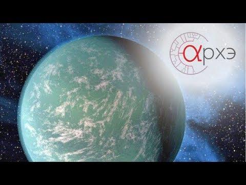 Интервью с астрофизиком С.Б. Поповым 2