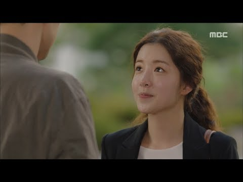 [My Secret Terrius] EP05 Jung In-sun pauses to greet the twins, 내 뒤에 테리우�1003
