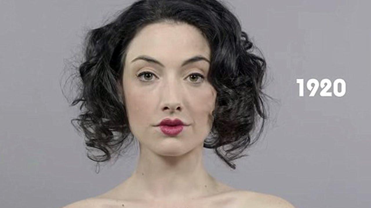 Những Kiểu Tết Tóc Đẹp Nhất Thế Giới - Đơn Giản Dễ Làm Mà Lại Đẹp Vô Cùng| Vintage Hair Styles