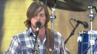 Lukas Nelson & Promise of the Real - Set Me Down On A Cloud (Live at Farm Aid 30)