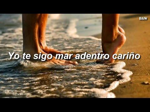 I Follow Rivers - Lykke Li (Subtitulada al español)