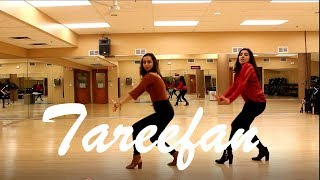 Tareefan | Dance Cover | Veere Di Wedding | QARAN Ft. Badshah | Kareena Kapoor Khan, Sonam Kapoor