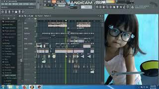 Dj Remix Rido Deen Assalam Terbaru 2019.mp3