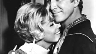 Doris Day ~~~~ A Hundred Years From Today