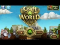 Craft The World DLC Dig With Friends Part 1 mp3
