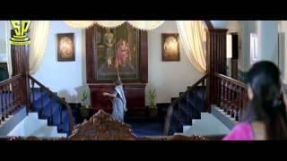 Allari Naresh, Dharmavarapu Comedy Scene |  Bendu Apparao RMP