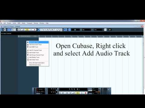 how-to-make-guitar-rig-work-with-cubase