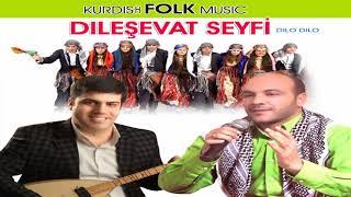 Dılşevat Seyfi - Dewer Were  (Official Music)
