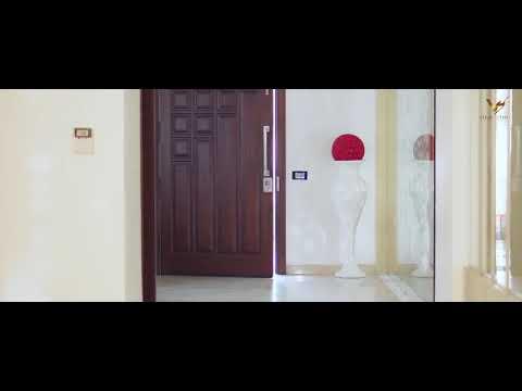 Saavdhan India (Full Video) | Daljeet Chahal | Akansha Sareen | New Punjabi Songs 2018 |