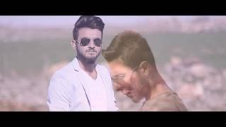 Yalnız kral & mc bela  (AŞK KİTABI) video official 2018