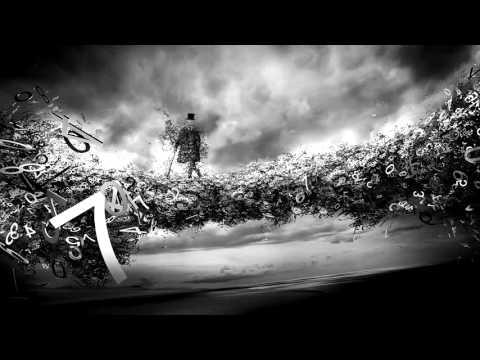 Ronny Vergara - Extrapolation (Dolby D & Matt Mus Remix)