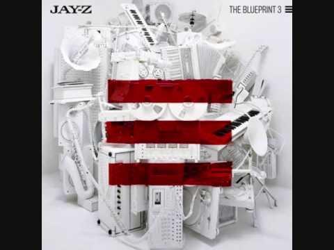 Jay Z - A Star is Born (with lyrics)