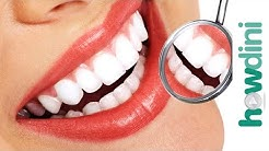 Teeth Whitening Tips: How to Remove Stains From Teeth