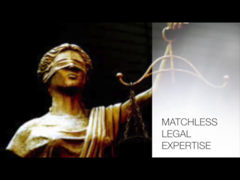 TOP LAW FIRM - JURIS LEGAL SERVICES - HYDERABAD , MATCHLESS LEGAL SERVICES