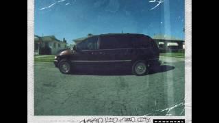 Kendrick Lamar - Poetic Justice (Feat. Drake)