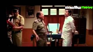 Bhoopadathil Illatha Oridam malayalam movie Trailer