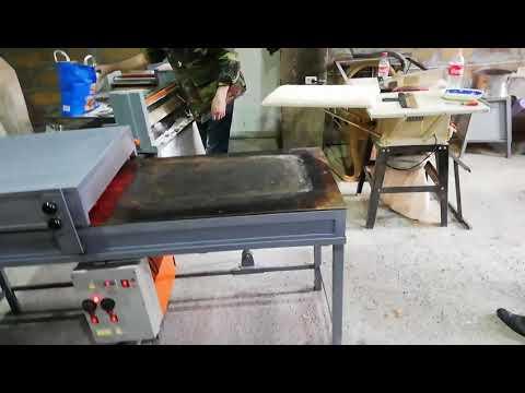 Печь для лаваша Lavashi Pej, լավաշ, Pej, Lavash, Lavashi Stanok, Можно под заказ.