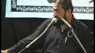 Allama Ghazanfar Abbas in INDIA(hyderabad dakkun) majalis01_Part4.wmv