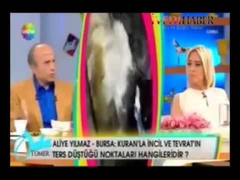 """Résultat de recherche d'images pour """"Yaşar Nuri Öztürk - Fethullah Gülen hakkında neler demişti"""""""