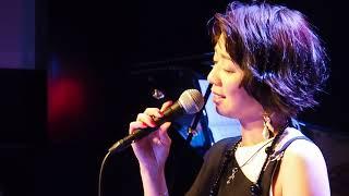 Gambar cover Tennessee Waltz  「Natsuki Morikawa」