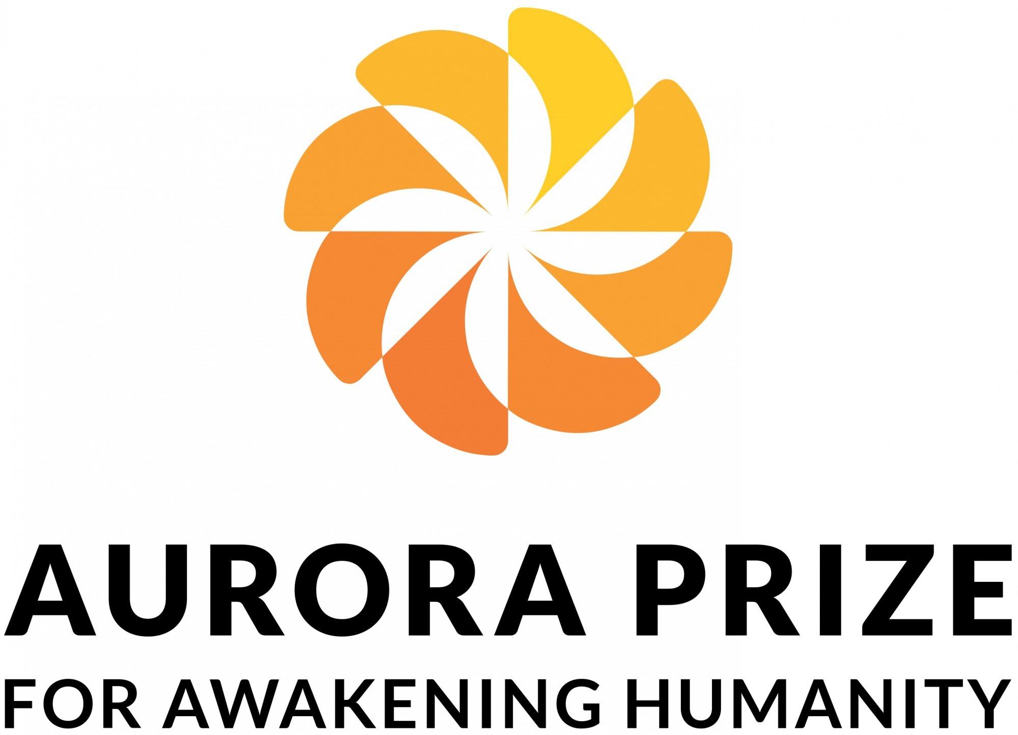 Aurora Dialogues՝քննարկումները ուղիղ եթերում