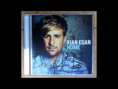 Kian Egan Home Full Album