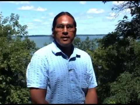 UW Madison Cultural Landscape: First Nations (Full Version)
