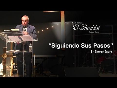 02-26-2017 - El Shaddai Nashville