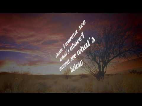 Meric - Take off (feat. Paul Rey) Lyrics.
